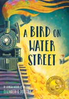 Jacket Image For: A Bird on Water Street