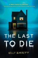 Jacket Image For: The Last to Die