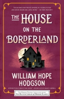 Jacket Image For: The House on the Borderland