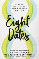 Jacket Image For: Eight Dates