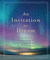 Jacket Image For: An Invitation to Dream