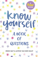 Jacket Image For: Know Yourself
