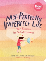 Jacket Image For: My Perfectly Imperfect Life