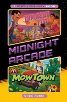 Jacket Image For: Fantastic Fist/MowTown