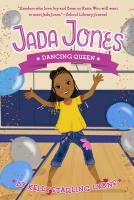 Jacket Image For: JADA JONES Dancing Queen 4
