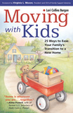 Jacket Image For: Moving with Kids