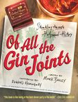Jacket image for Of All the Gin Joints