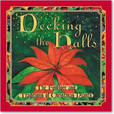 Jacket Image For: Decking the Halls