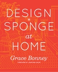 Jacket image for Design*Sponge Big Book of Ideas for the Home