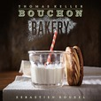 Jacket Image For: Bouchon Bakery