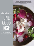 Jacket Image For: One Good Dish