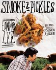 Jacket image for Smoke and Pickles