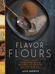 Jacket image for Flavor Flours