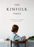 Jacket Image For: The Kinfolk Table
