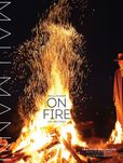 Jacket Image For: Mallmann on Fire