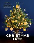 Jacket Image For: The New Christmas Tree