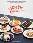 Jacket image for Jeni's Splendid Ice Cream Desserts