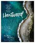 Jacket Image For: Hartwood