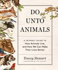 Jacket Image For: Do Unto Animals
