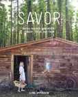 Jacket Image For: Savor