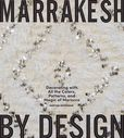 Jacket image for Marrakesh by Design