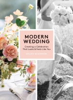 Jacket Image For: Modern Wedding
