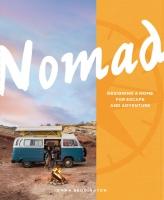 Jacket Image For: Nomad