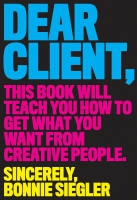 Jacket Image For: Dear Client