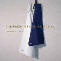 Jacket Image For: The French Laundry, Per Se