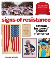 Jacket Image For: Signs of Resistance