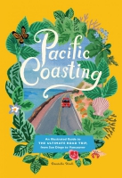 Jacket Image For: Pacific Coasting