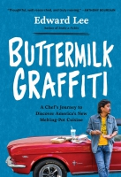 Jacket Image For: Buttermilk Graffiti