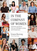 Jacket Image For: In the Company of Women