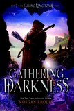 Jacket Image For: Gathering Darkness