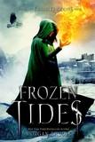 Jacket Image For: Frozen Tides