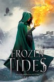 Jacket Image For: Frozen Tides