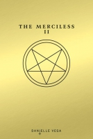 Jacket Image For: The Merciless II: The Exorcism of Sofia Flores