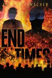 Jacket Image For: End Times