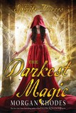 Jacket image for The Darkest Magic
