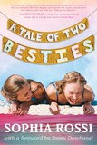 Jacket Image For: A Tale of Two Besties