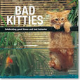 Jacket image for Bad Kitties