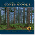 Jacket Image For: Call of the Northwoods