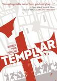 Jacket Image For: Templar