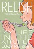 Jacket Image For: Relish
