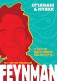 Jacket Image For: Feynman