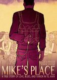 Jacket Image For: Mike's Place