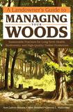 Jacket Image For: A Landowner's Guide to Managing Your Woods