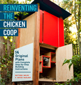 Jacket Image For: Reinventing the Chicken Coop