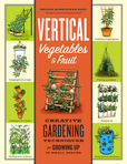 Jacket Image For: Vertical Vegetables & Fruit