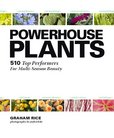 Jacket Image For: Powerhouse Plants